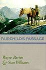 9780312861414: Fairchild's Passage
