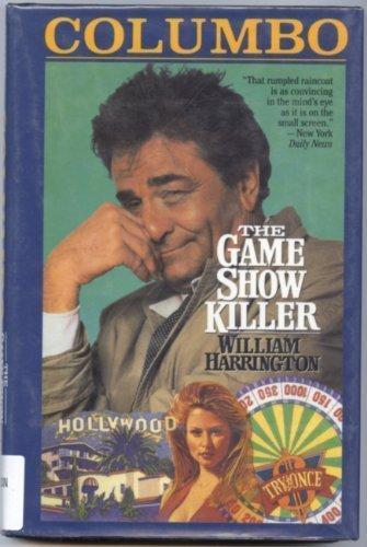 9780312861780: Columbo: The Game Show Killer
