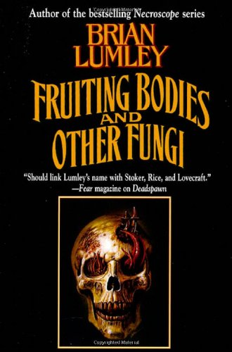 9780312862008: Fruiting Bodies and Other Fungi