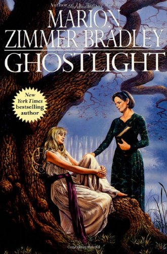 9780312862183: Ghostlight
