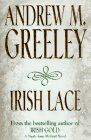 Irish Lace: A Nuala Anne McGrail Novel