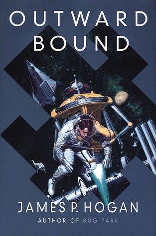 9780312862435: Outward Bound