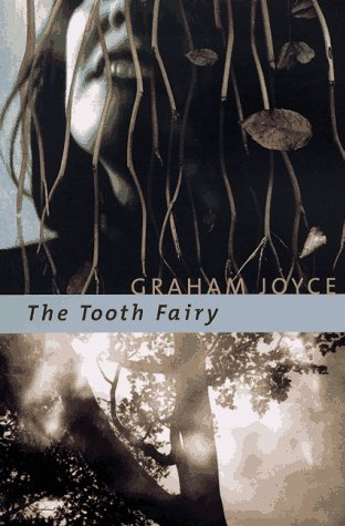 9780312862619: The Tooth Fairy
