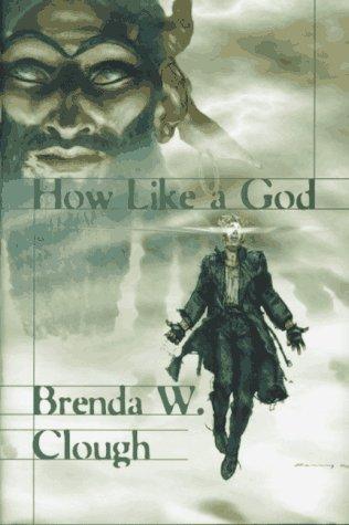 9780312862633: How Like a God