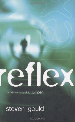 9780312864217: Reflex