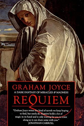 9780312864521: Requiem