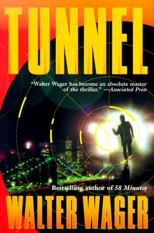 9780312864880: Tunnel