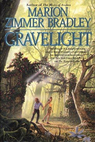 9780312865078: Gravelight