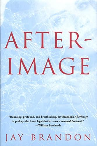 Afterimage: Brandon, Jay