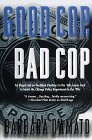 Good Cop, Bad Cop (0312865627) by D'Amato, Barbara