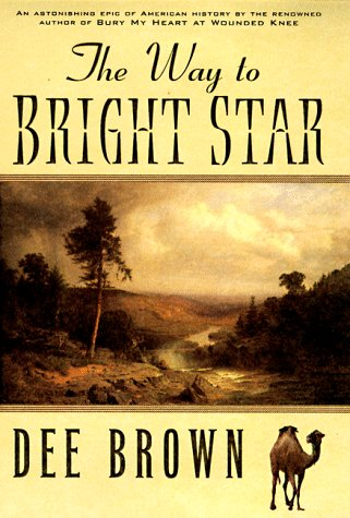 9780312866129: The Way to Bright Star