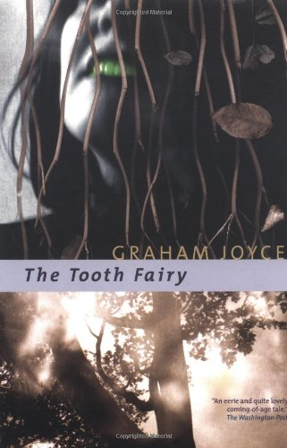 9780312868338: The Tooth Fairy