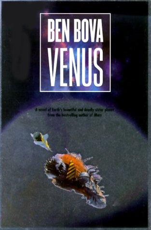 9780312872168: Venus