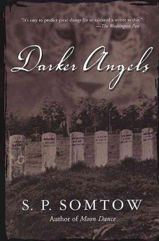 9780312872410: Darker Angels