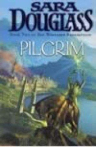 9780312873752: Pilgrim (Wayfarer Redemption)
