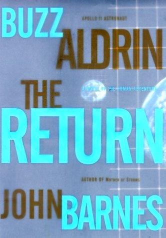 9780312874247: The Return