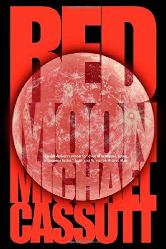 9780312874407: Red Moon