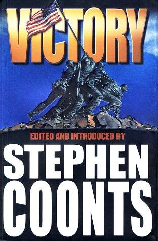 Victory: Tillman, Barrett; Coonts,