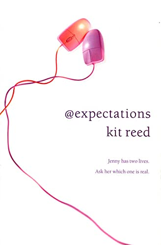 9780312874865: @Expectations