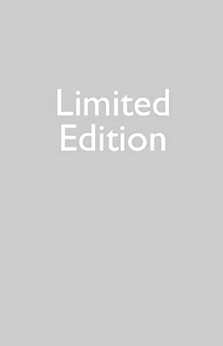 9780312875213: Faith of the Fallen (Sword of Truth, Book 6)