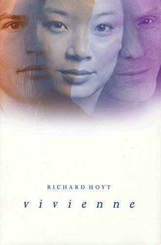 Vivienne: Hoyt, Richard