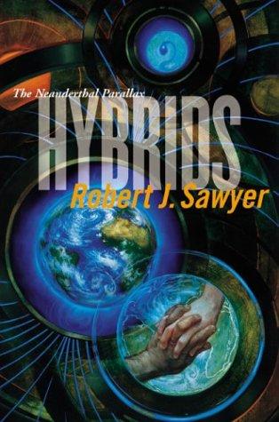 9780312876906: Hybrids