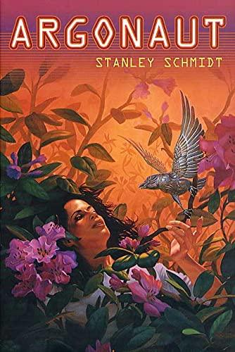 Argonaut: Schmidt, Stanley