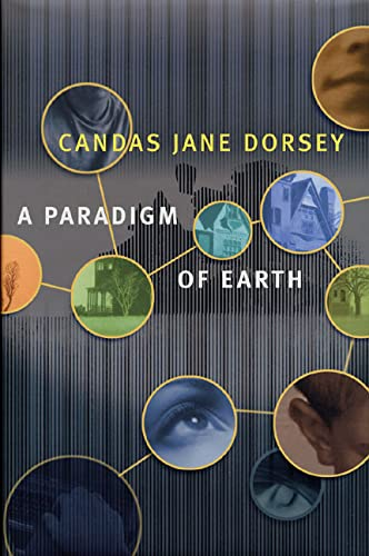 9780312877965: A Paradigm of Earth