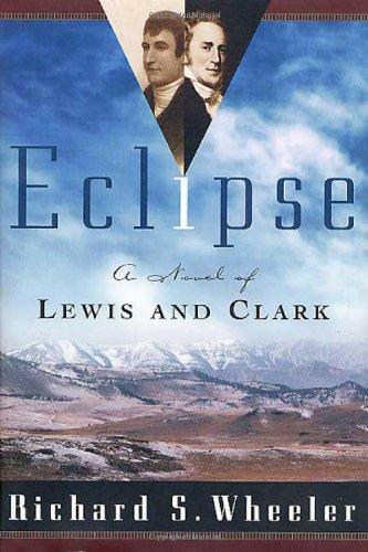 9780312878467: Eclipse