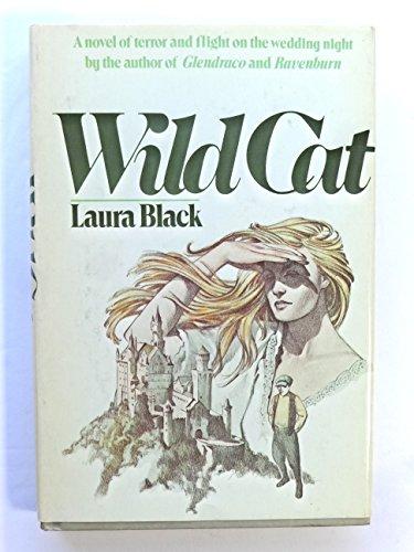 9780312880019: Wild Cat