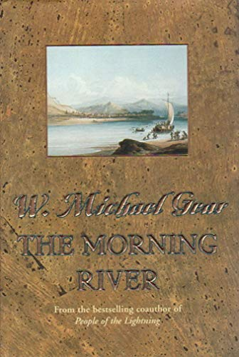 9780312890391: The Morning River