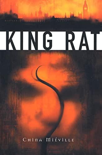 9780312890728: King Rat