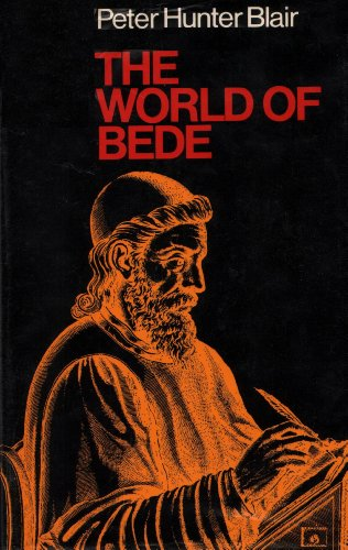 9780312892159: The world of Bede