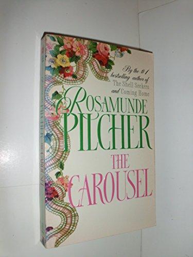 9780312904937: The Carousel