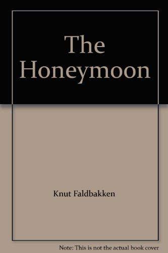 Honeymoon: Knut Faldbakken
