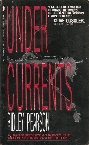 9780312914851: Undercurrents