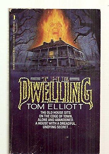 9780312915513: The Dwelling