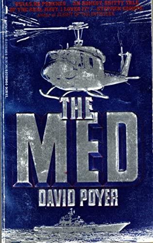 9780312916459: The Med