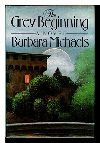 The Grey Beginniings: Michaels, Barbara