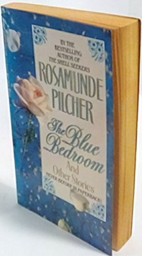 9780312923129: The Blue Bedroom: And Other Stories