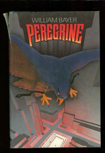 9780312926441: Peregrine