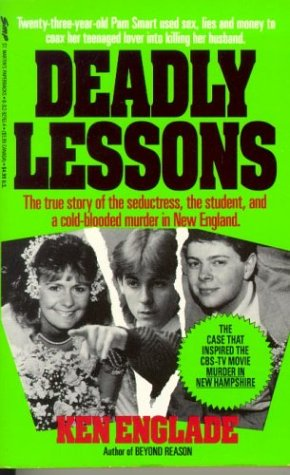 Deadly Lessons (True Crime Library): Englade, Ken