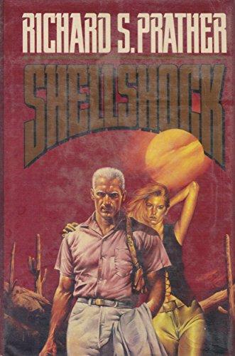 9780312930349: Shellshock