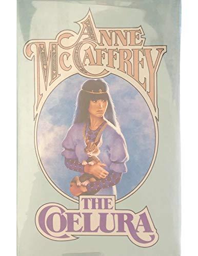 COELURA: McCaffrey, Anne.