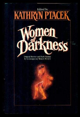 Women of Darkness