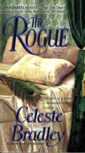 9780312931155: The Rogue (Liar's Club, Book 5)
