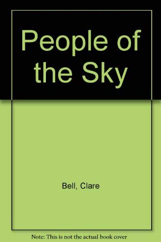 People of the Sky: Bell, Clare