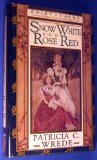 Blood Red, Snow White: A Novel - Isbn:9780316357524 - image 5