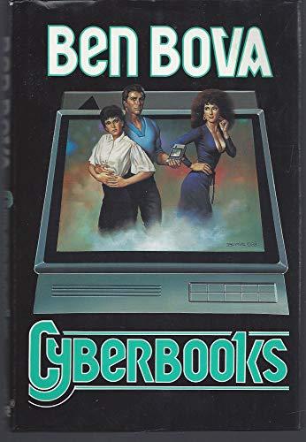 CYBER BOOKS: Bova, Ben.
