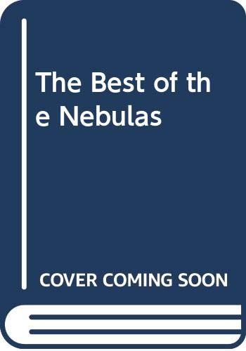 9780312931841: The Best of the Nebulas